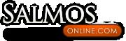 logo salmosonline.com